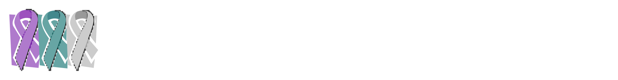 30th Judicial District Alliance